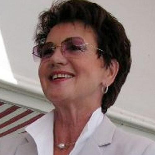 Heidi Galland