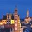 Historisches Augsburg