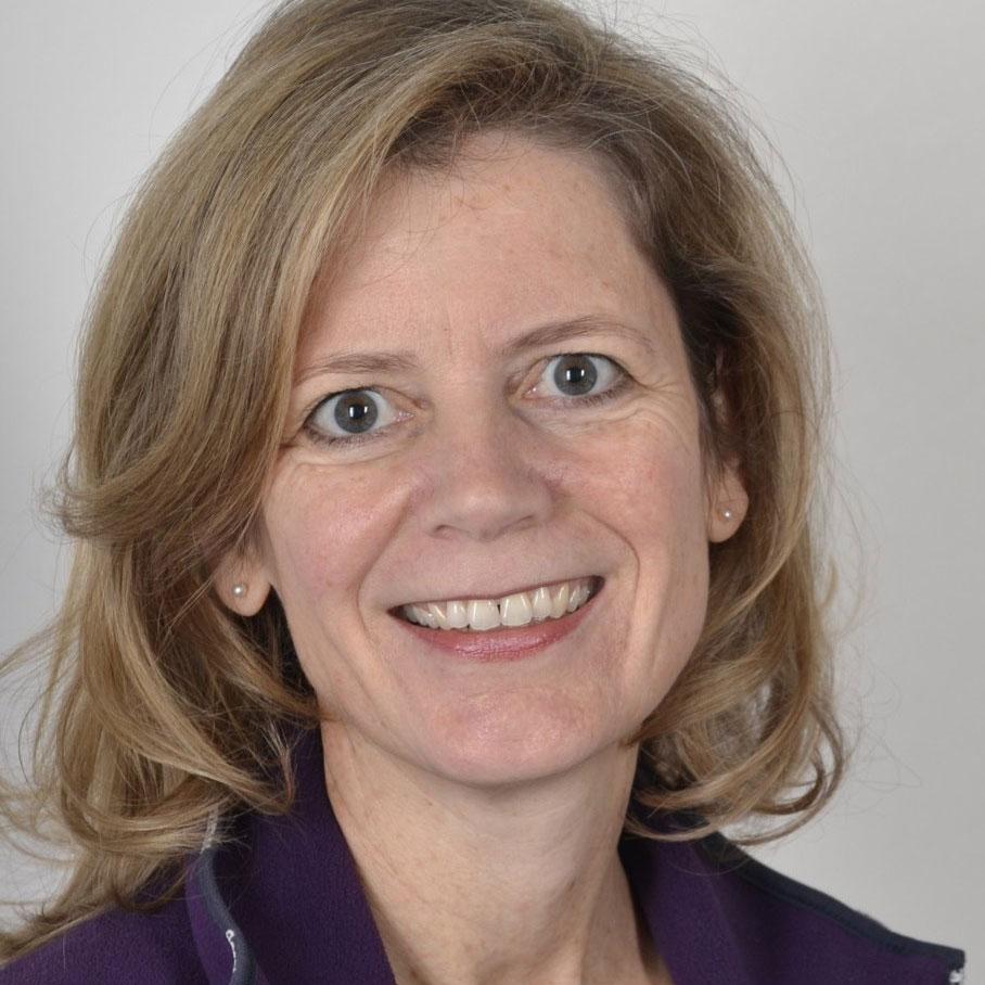 Claudia Altekemper