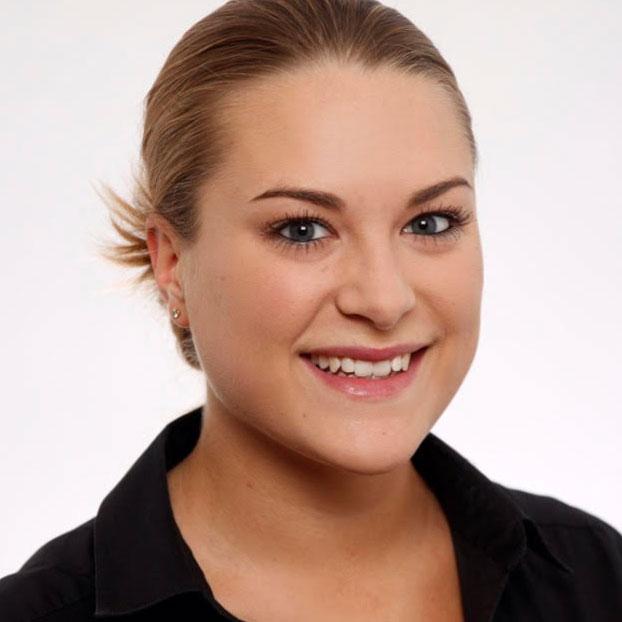 Lena Maier