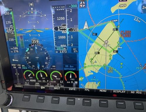 UL und Autopilot – in Deutschland ein Problem statt ein Sicherheitsfaktor